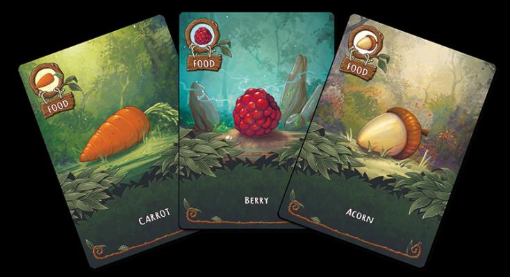 Cards Promo 3